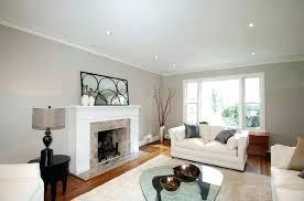 neutral color living room ideas neutral colors for living room walls best neutral colors for living