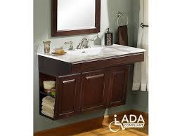bathroom fixtures free standing granite metal basin rectangular minimalist ada sinks large cupboard ceiling counter corner