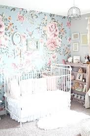 cherry blossom bedroom theme baby girls ideas interesting girl nursery rugs canada