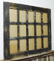 rustic picture frames collages. Image Is Loading Rustic-Barn-Wood-15-Pane-Picture-Frame-Collage- Rustic Picture Frames Collages I