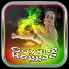 Download ska mp3 terbaru indonesia lagu download kumpulan lagu ska 86 mp3 terbaru 2019 halo para penikmat musik ska reggae kali ini admin akan membagikan kembali kumpulan lagu terbaru dan. 22 Reggae Apps For Android