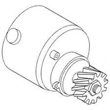 new holland tractor 5030 tractor parts diagram and wiring diagram New Holland 3930 Tractor Wiring Diagram ford tractor 3930 wiring schematics furthermore 342658 ignition switch wiring diagram as well ford 4630 further wiring diagram for 3930 new holland tractor