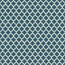 Lattice Pattern Fascinating Seamless Vintage Trellis Lattice Pattern Background Royalty Free