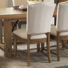 how to recover dining room chairs modern white stuning best fabric for reupholstering