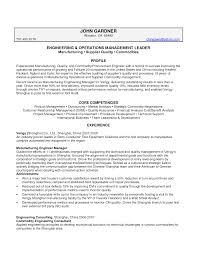 Download Rf Systems Engineer Sample Resume Haadyaooverbayresort Com