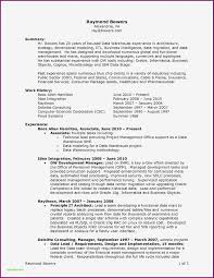 Warehouse Associate Resume Sample Warehouse associate Resume Sample Best Of Warehouse Resume Objective 30