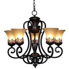 uttermost vitalia collection island chandelier get ations a uttermost 3 light kitchen island fixture
