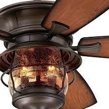 westinghouse lighting 7800000 ord