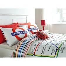 king size bedding sets asda map print duvet set single duvet sets direct underground