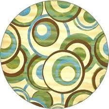 10 round outdoor rug 8 ft round outdoor rug outdoor beige 8 ft x 8 ft