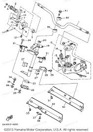 Great cat gp 25 fork lift wiring schematic photos electrical crown forklift wiring diagram at crown forklift lights