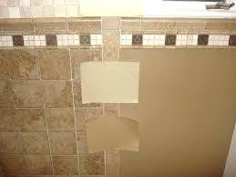 paint bathroom tile painting ceramic tile ideas paint bathroom floor tiles spray paint bathroom tiles singapore