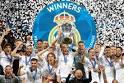 Image result for arabische sender champions league