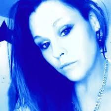 Katelyn Fuller Facebook, Twitter & MySpace on PeekYou