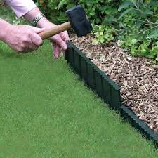 edging for gardens. Garden Edging Tool For A Knockout Front Lawn In Practical Ways Yard Tools Gardens .