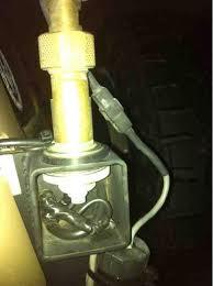 diy antenna cb mount imageuploadedbyautoguide1373014805 172489 jpg