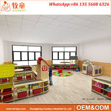unique kids furniture.  Unique Unique Design Nursery School Children Best Quality Wood Cabinet For Kids  Furniture Inside Kids