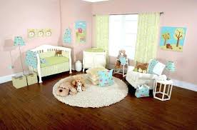toddler area rugs by childrens