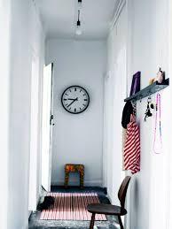 large wall clock classic interior