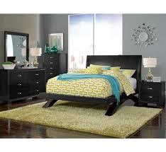 Furniture: Elegant Badcock Bedroom Furniture With Sofa Sets And ...