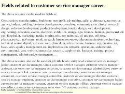 child care duties responsibilities resume job resume summary sample customer service server description child