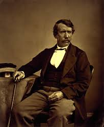 dr david livingstone quotes. dr. david livingstone dr quotes