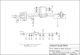 new rs485 half duplex wiring diagram rs485 to rs232 converter new rs485 half duplex wiring diagram rs485 to rs232 converter aquaticus