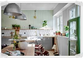 apartment design blog. Contemporary Design I Love The Colours Of This Scandi Apartment And Will Start Week With  Home Tour And Apartment Design Blog I