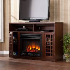electric fireplace tv stand big lots home design ideas what is a double bed how