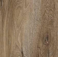 highland hickory 2355