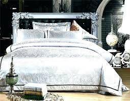 silver bedding purple and silver bedding purple and silver bedding sets silver bedding full size of silver bedding silver bedding sets
