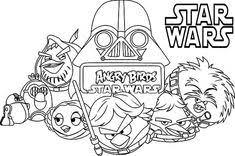 14 Best Resistance Mosaic Ideas Images Star Wars Mosaic Ideas