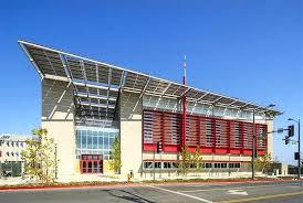 colleges in california for interior design. Architecture Schools California School In Explores Architectures Role Learning And Interior Design Colleges For T