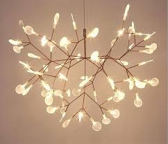 home lighting decoration fancy. Brilliant Home Fancy Ceiling Lights To Home Lighting Decoration Fancy M