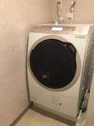 Sử dụng máy giặt Nhật một cách an toàn, hiệu quả