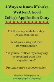 cover letter how to write an essay about my life how to write an  cover letter how to write an essay about my life ways know if youve written a