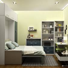 queen size murphy beds. Stylish Transforming Furniture Queen Size Murphy Bed With Sofa Beds