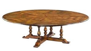 round table expanding expandable table hardware expanding round table post expanding table hardware woodworking expanding round table expanding