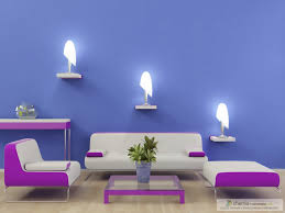 Paint Colors For Bedrooms Purple Easy Wall Painting Ideas Imanada Bedroom Purple Paint For Girls