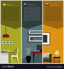 Interior Design Concept Paper Paper Folded For Interior Decoration Concept