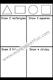 Cutting Squares and Rectangles  Build a Robot   Worksheet further Happy Shapes Worksheet also Learning Shapes  Color  Trace  Connect  and Draw a Square together with Rectangle Worksheets also Free Shape Worksheets Kindergarten besides  moreover  further Kindergarten Area And Perimeter Worksheets  rectangles And Squares further Spring Kindergarten Worksheets   Planning Playtime together with Circles and Rectangles likewise Kindergarten Math Worksheets   guruparents. on rectangles and squares worksheet kindergarten