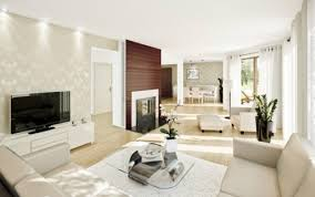 beautiful living room. Beautiful Living Room Ideas