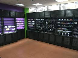 тату магазин 20 баксов оборудование и материалы для салонов красоты
