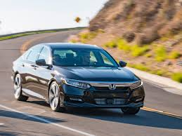 2018 honda accord pictures.  pictures 2018 honda accord exterior and interior photos for honda accord pictures