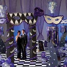 Giant Masquerade Mask Decoration Love the purple My daughters XV Pinterest Masquerade theme 21