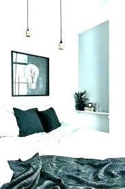 gold themed bedroom – runrev.info
