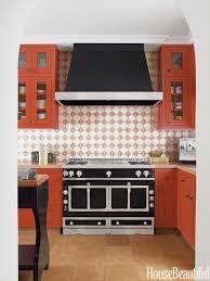 Tile For Kitchens 50 Best Kitchen Backsplash Ideas Tile Designs For Kitchen