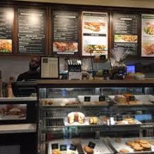 Corner Bakery Cafe Order Food Online 152 Photos 216 Reviews