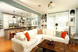 kitchen living space ideas kitchen and living room ideas ideas to keep kitchen and living room kitchen living space