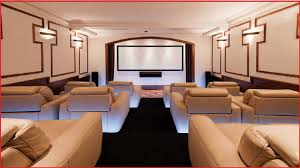 home theater setup ideas. Plain Theater 18 Most Beautiful Home Theater Setup Ideas On S